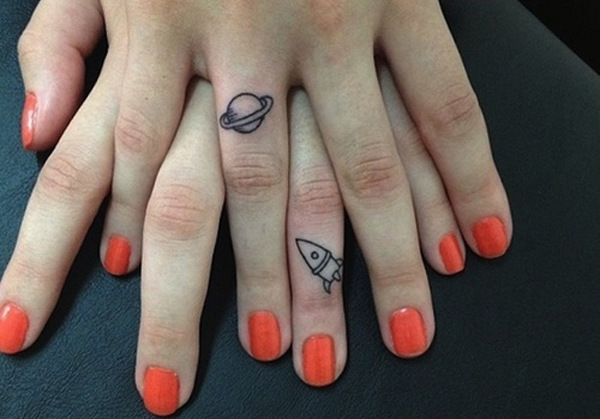 mini tatoo (5)
